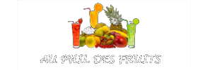 Au Phil des Fruits